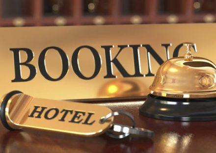Hotel-booking-iStock_000089313057_Medium-940x529-660x400