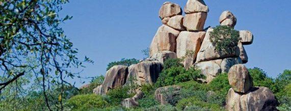 matopos-national-park-e1553067771367